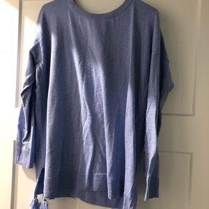 Lilly Pulitzer damara sweater